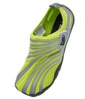Zemgear Unisex TerraRAZ Water Shoe