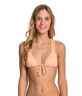 Rip Curl Desert Fox Triangle Bikini Top