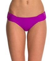 Rip Curl Swimwear Desert Fox Hipster Bikini Bottom