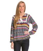 Rip Curl Indian Summer Shirt