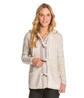 Rip Curl Savannah Sweater Coat