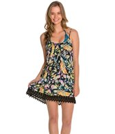 Rip Curl Tropic Holiday Dress
