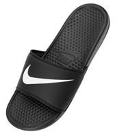 Nike Benassi Swoosh Slipper
