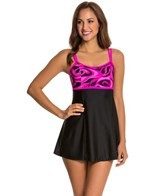 Waterpro Tango Swim Dress