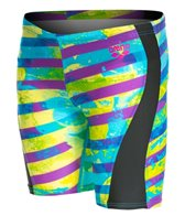 Arena Citrus Jr Jammer Swimsuit