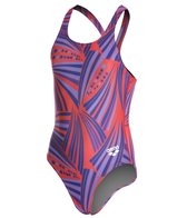 Arena Haribo Jr Swim Pro Back One Piece