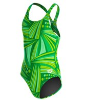Arena Haribo Jr Swim Pro Back One Piece Swimsuit