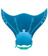 FINIS Aquarius Youth Swim Fin (10yrs+)