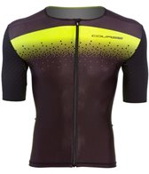 Louis Garneau Men's Course M-2 Tri Jersey