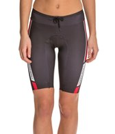Louis Garneau Women's Tri Course Club Shorts
