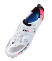louis-garneau-womens-tri-400-cycling-shoes