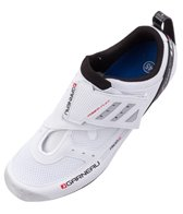 Louis Garneau Men's Tri X-Speed II Cycling Shoes
