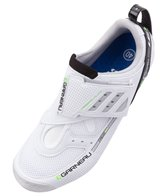 louis-garneau-womens-tri-x-speed-ii-cycling-shoes