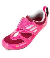 Louis Garneau Women's Tri X-Speed II Cycling Shoes