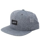 Billabong Men's Challenger Hat