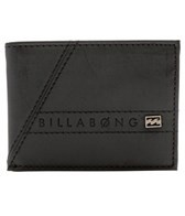 Billabong Vacant Wallet