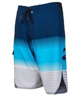 Billabong Men's Occy Phaser Boardshort