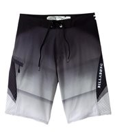 Billabong Men's Xero Pro Boardshort