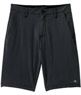 Billabong Men's New Order PX Submersible Walkshort