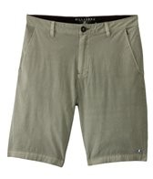 Billabong Men's New Order PX Submersible Walkshort Boardshort