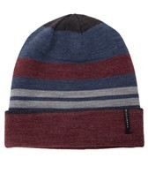 Billabong Men's Rooted Beanie
