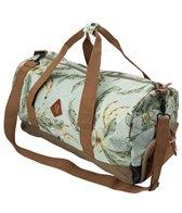 Billabong Sierra Grand Duffle Bag