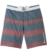 Billabong Men's Flip PCX Boardshort