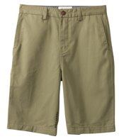 Billabong Men's Carter Walkshort