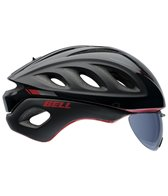 Bell Star Pro Shield Cycling Helmet