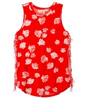 Billabong Girls' Seashell Dayz Dress (4-16)