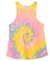 billabong-girls-girl-like-her-tank-top-(4-16)