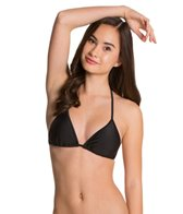 Body Glove Swim Simply Fun Triangle Bikini Top