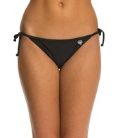 Body Glove Swimwear Tie Side Bikini Bottom
