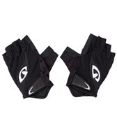 Giro Tessa Gel Cycling Gloves