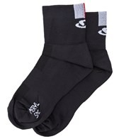 giro-classic-racer-cycling-socks