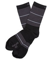 giro-seasonal-merino-wool-cycling-socks