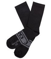 Giro Seasonal Merino Wool Cycling Socks
