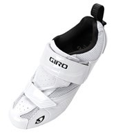 Giro Mele Tri Cycling Shoes