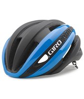 Giro Synthe Cycling Helmet