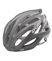Giro Women's Amare II Cycling Helmet