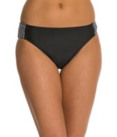 Maidenform Beach Little Star Hipster Bikini Bottom
