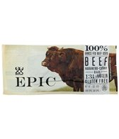 Epic Energy Jerky Bar (Single)