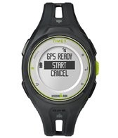 Timex Ironman Run x20 GPS