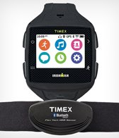 timex-ironman-one-gps+-with-hrm-set