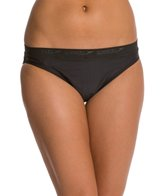 Speedo Fitness Compression Swim Bottom