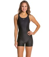 Speedo Fitness Compression Body Suit