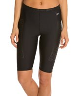 Speedo Fitness Women's Compression Short