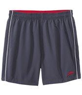 Speedo Men's Horizon Splice Volley Short