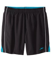 Speedo Men's Horizon Splice Volley Short