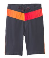 Speedo Men's Under Current E-Board Short